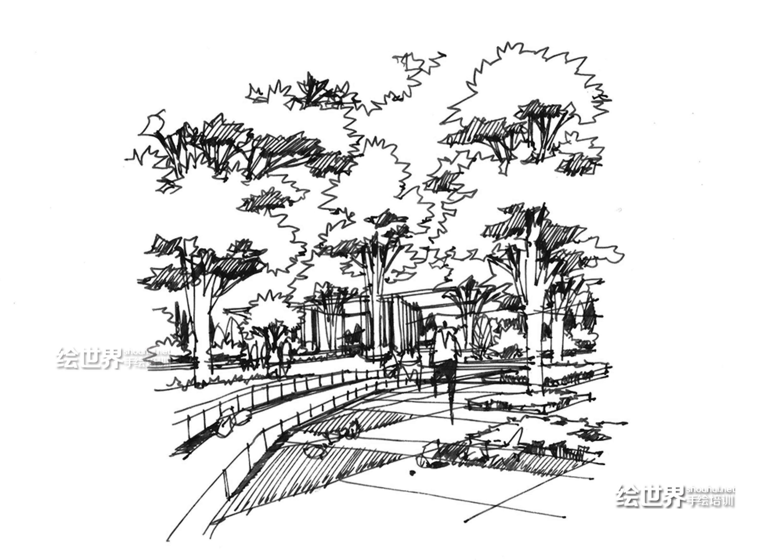 xiangao_页面_182.jpg