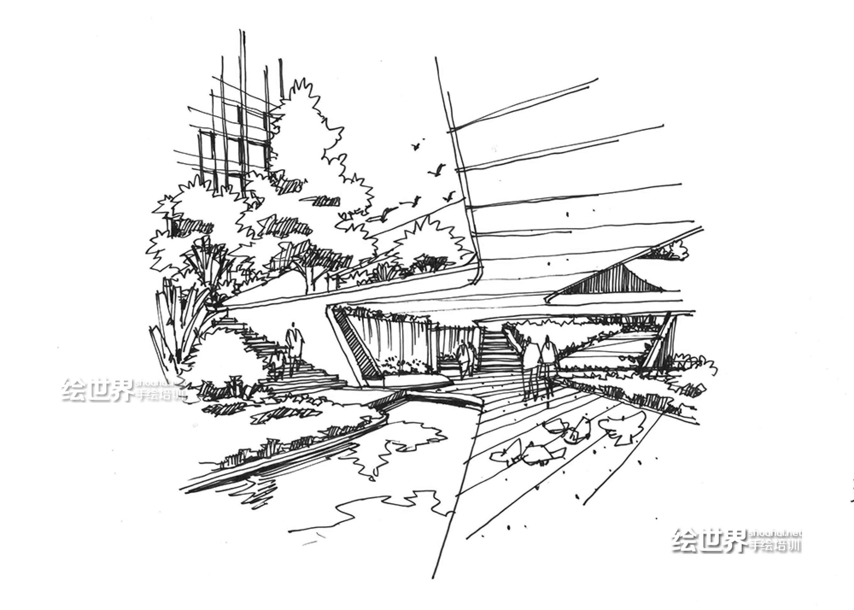 xiangao_页面_179.jpg