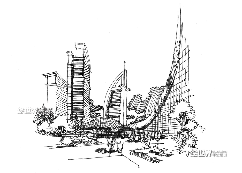 xiangao_页面_187.jpg