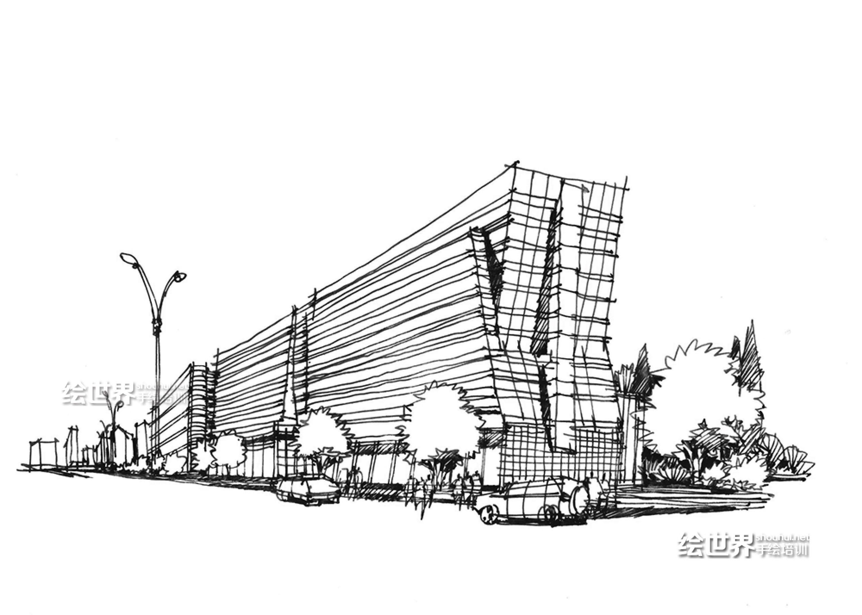 xiangao_页面_185.jpg