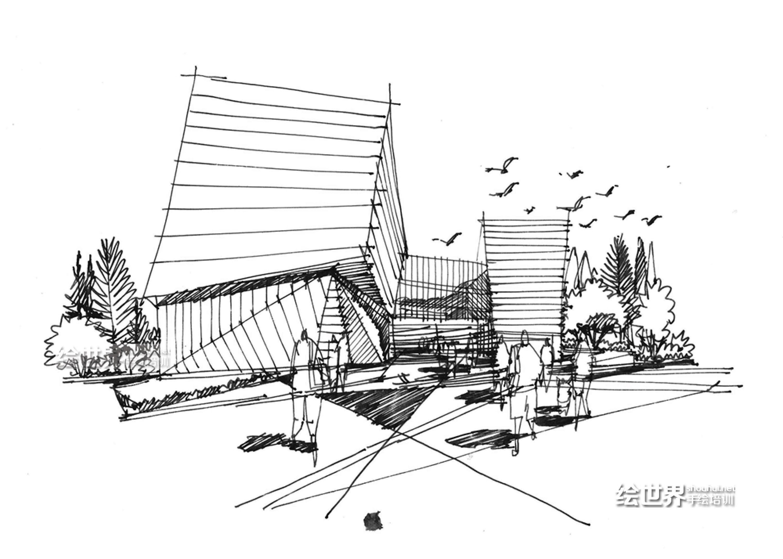 xiangao_页面_184.jpg