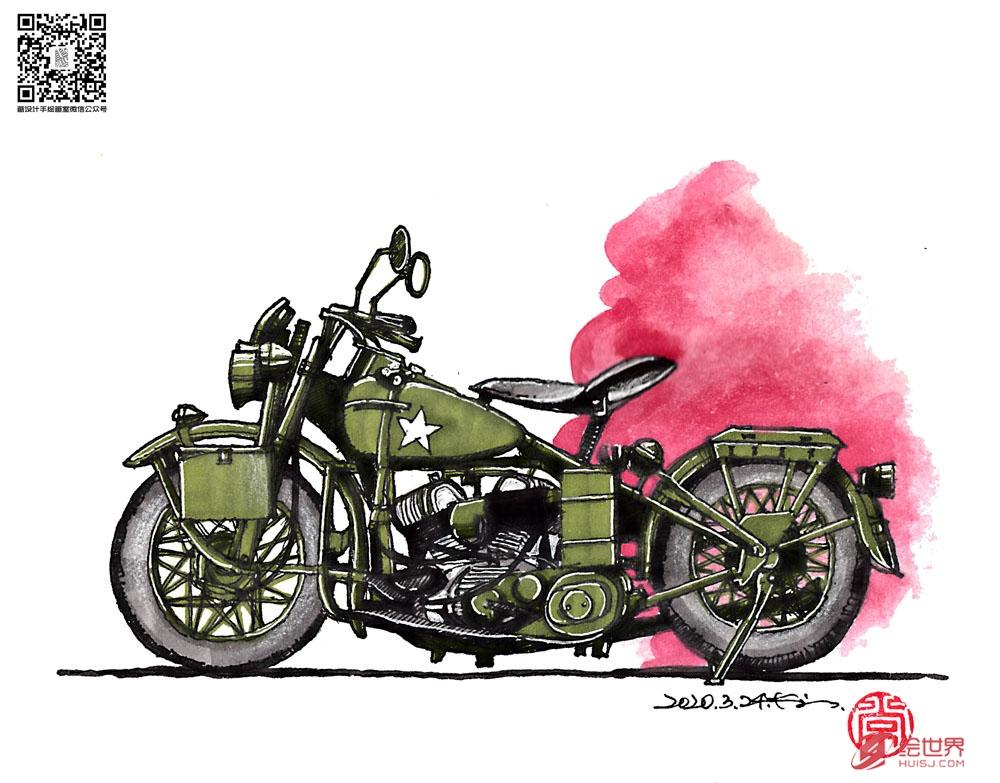 摩托车002 副本.jpg