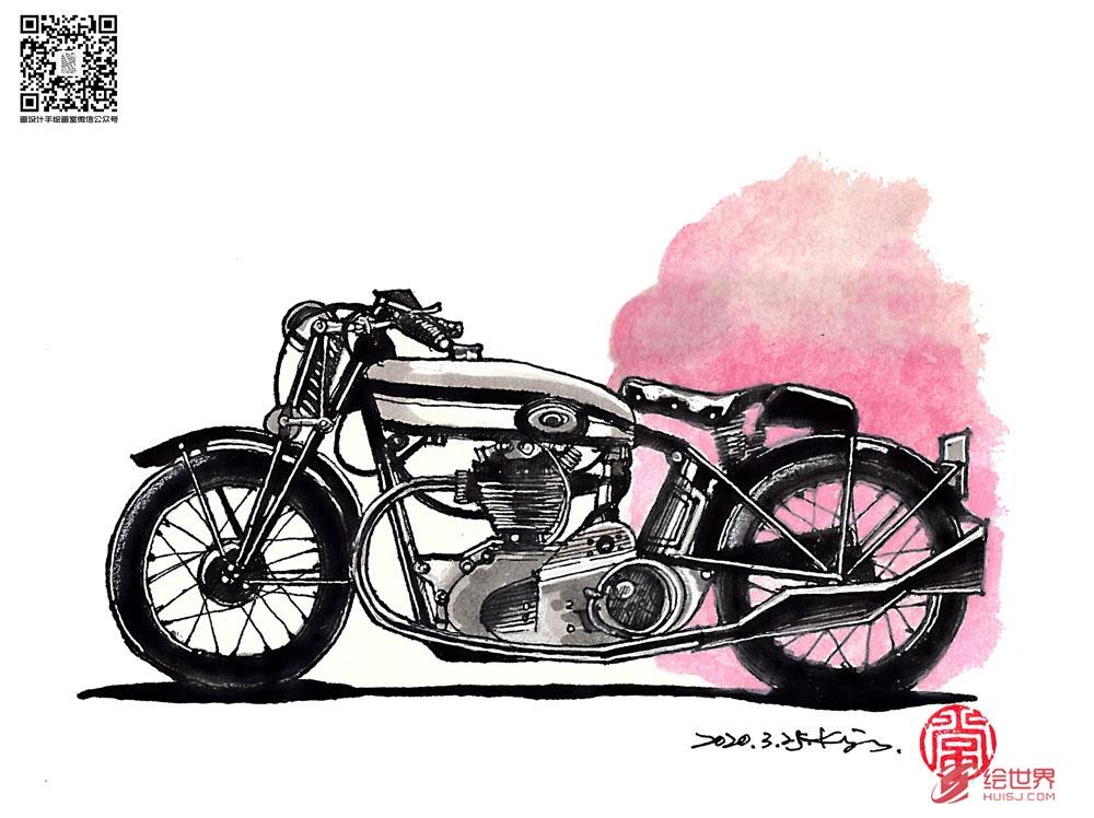 摩托车004 副本.jpg