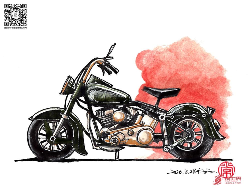 摩托车003 副本.jpg