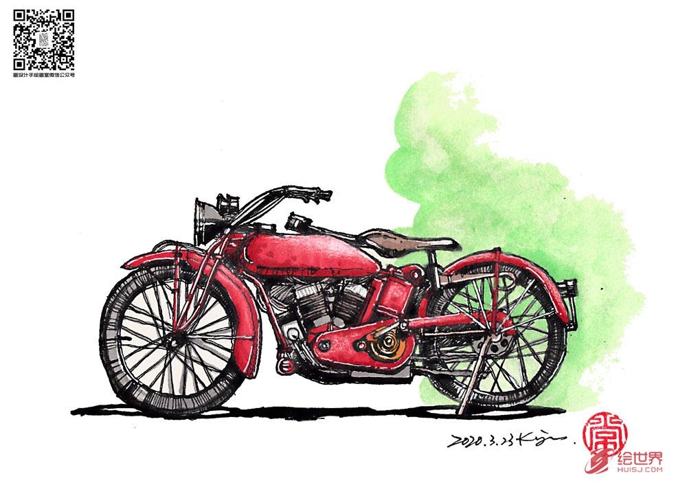 摩托车001 副本.jpg