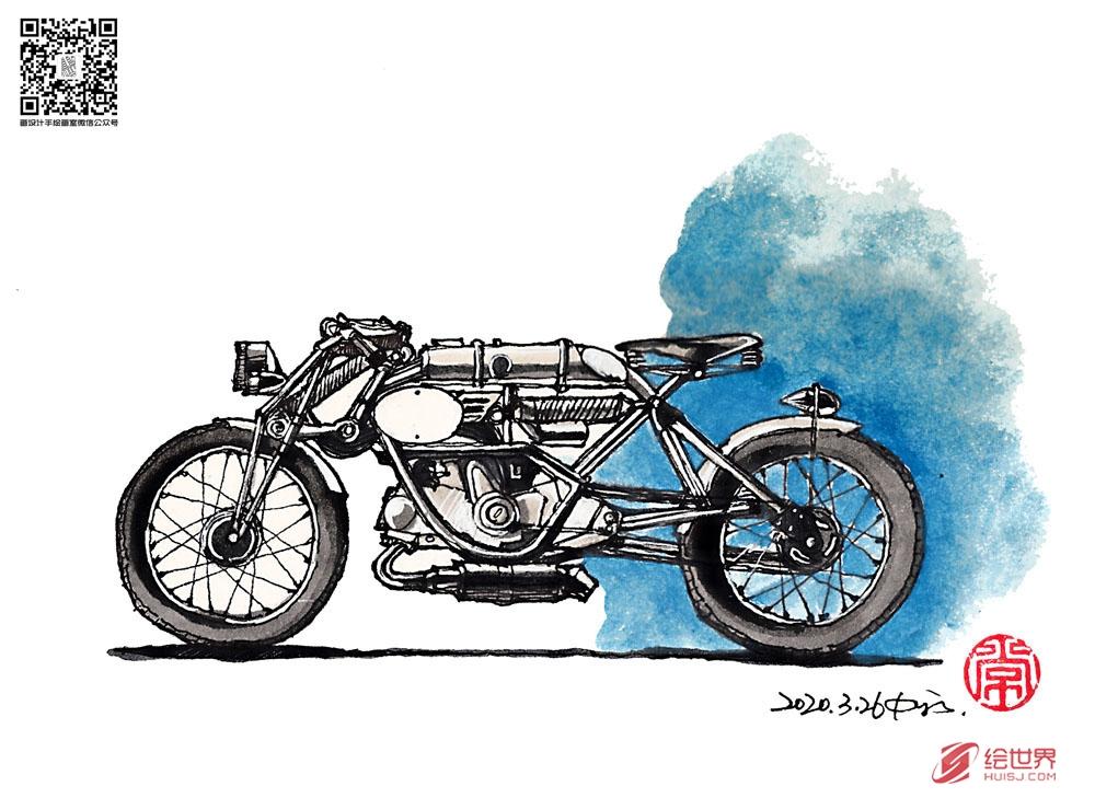摩托车005 副本.jpg