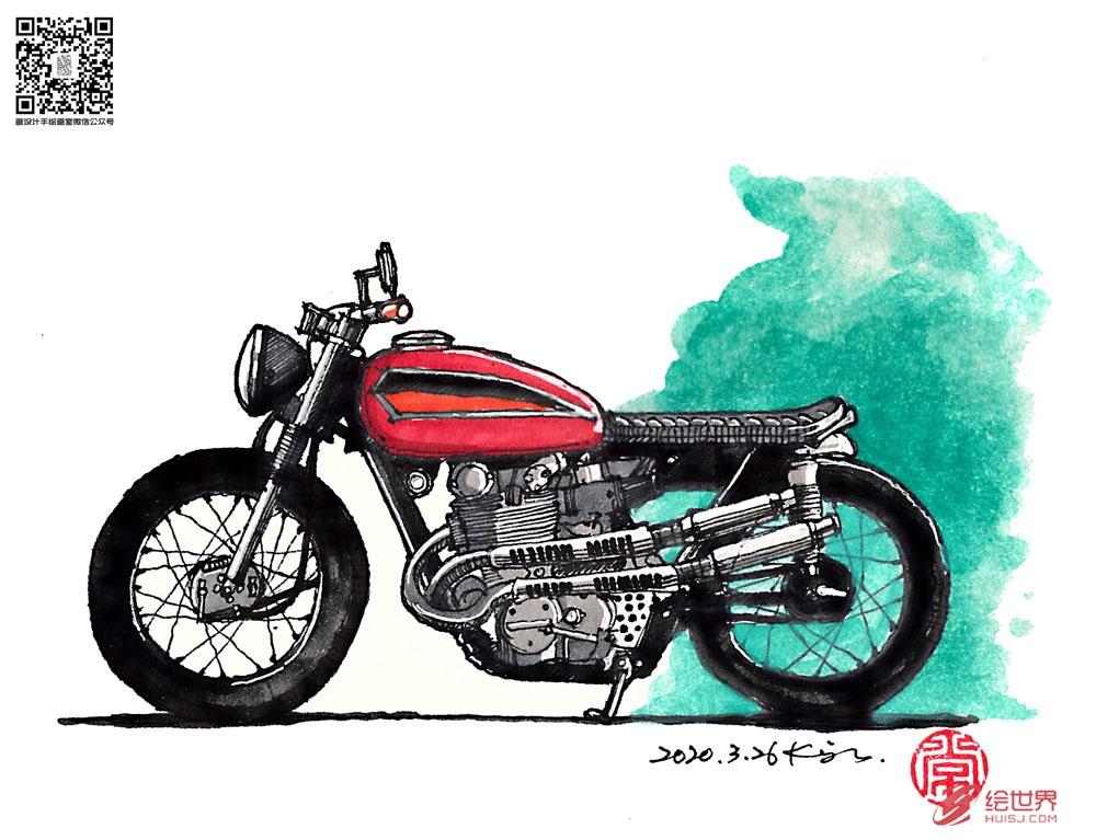 摩托车006 副本.jpg
