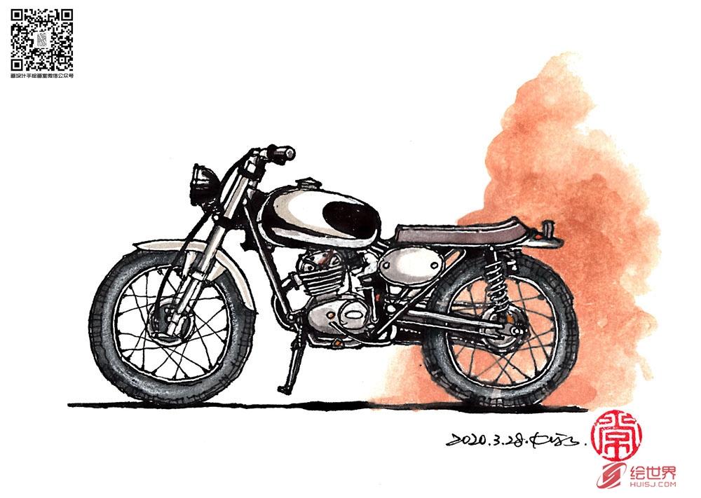摩托车008 副本.jpg