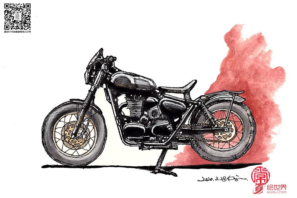 摩托车009 副本.jpg