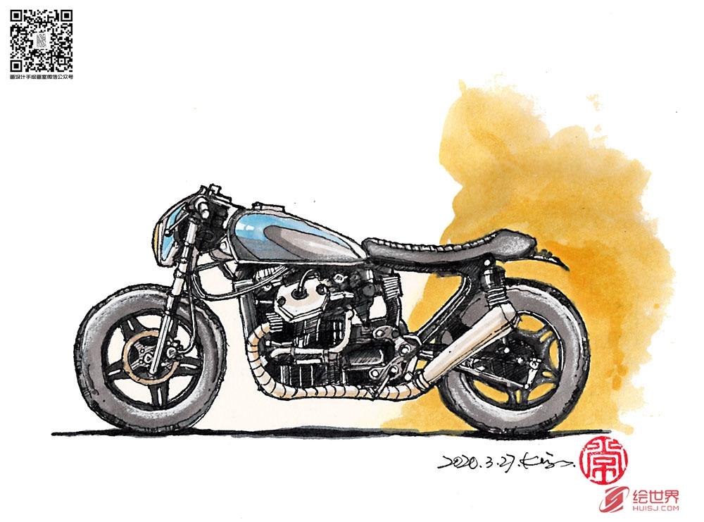 摩托车007 副本.jpg