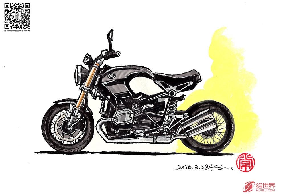 摩托车010 副本.jpg