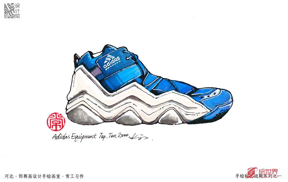 科比战靴001.jpg