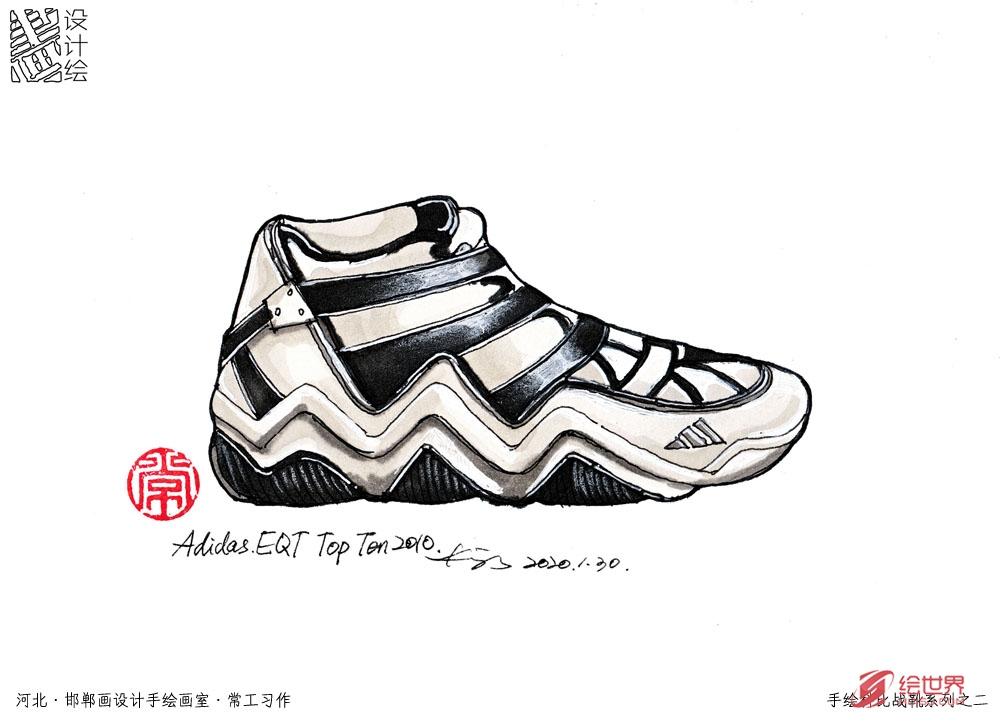 科比战靴002.jpg
