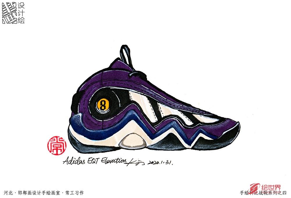 科比战靴004.jpg
