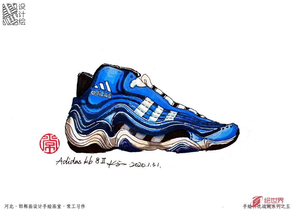 科比战靴005.jpg