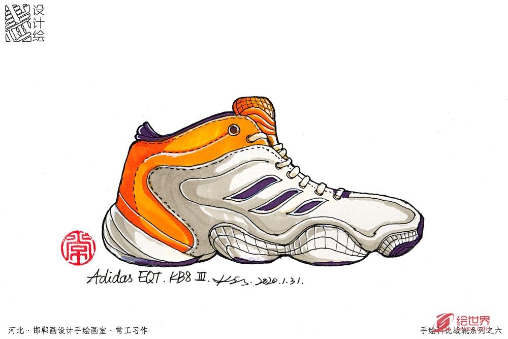 科比战靴006.jpg