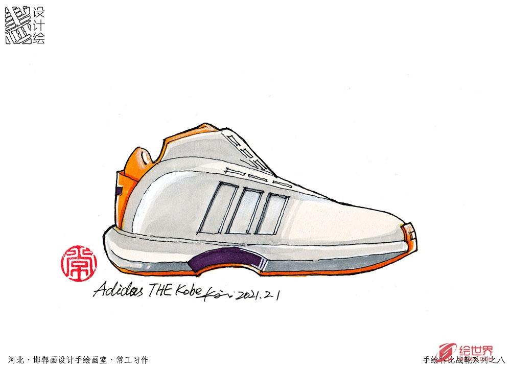 科比战靴008.jpg