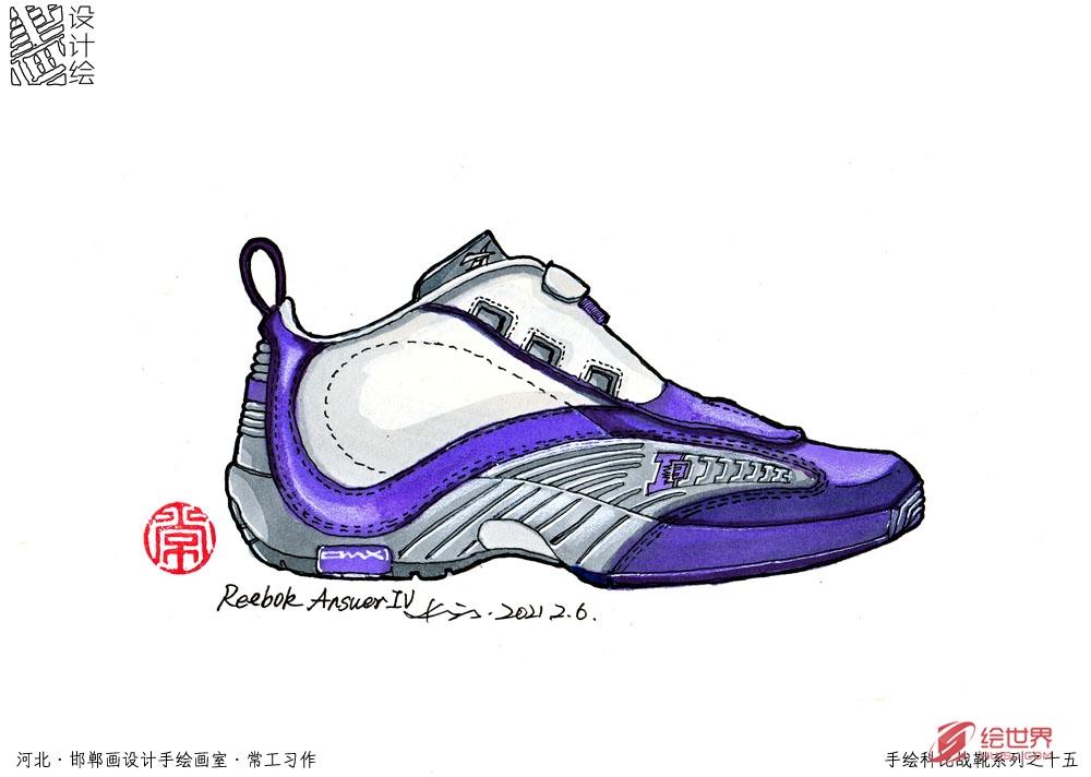 科比战靴015.jpg